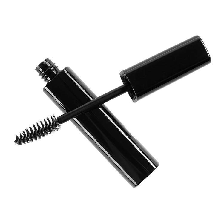 RCA Nadelreiniger Stift