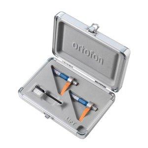 Ortofon Concorde MkII DJ TWIN