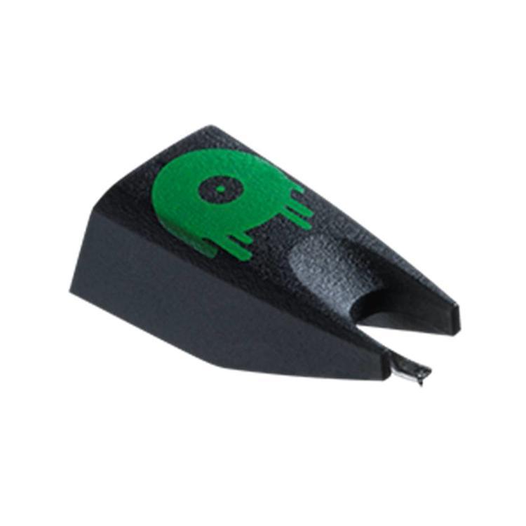 Ortofon Replacement stylus MIX MkII
