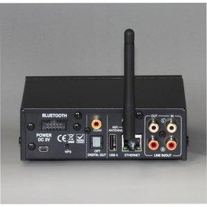 Advance Acoustics WTX-StreamPro