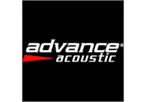 Advance Acoustics