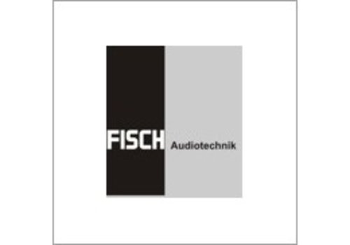 Fisch AudioTechnik