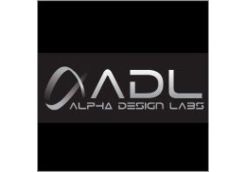 Furutech ADL