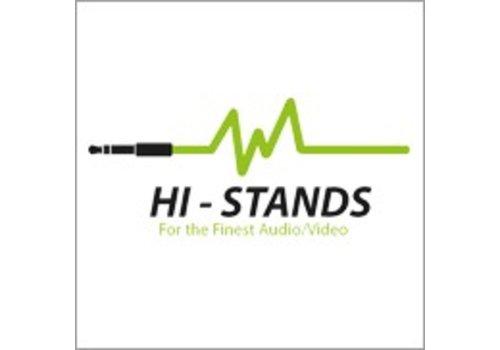 Hi-Stands