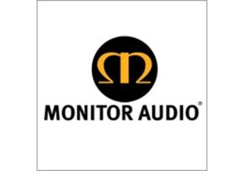 Monitor Audio