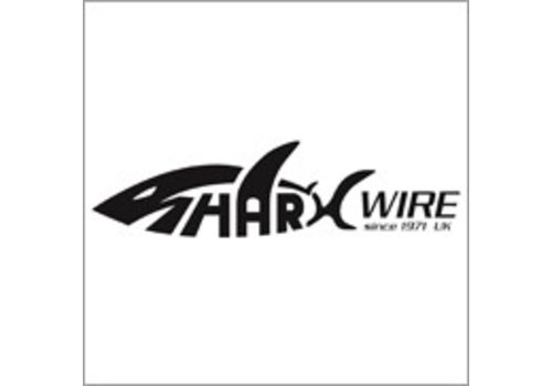 Sharkwire