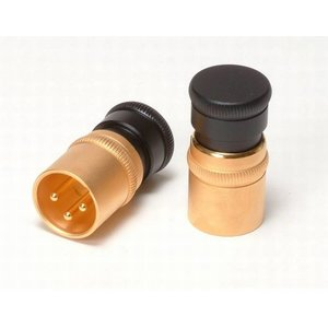 Acoustic Revive BSIP-2Q (2 Pieces)