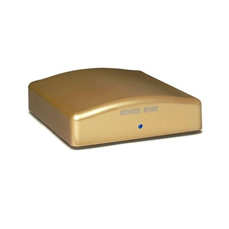Acoustic Revive RR-888 Gold