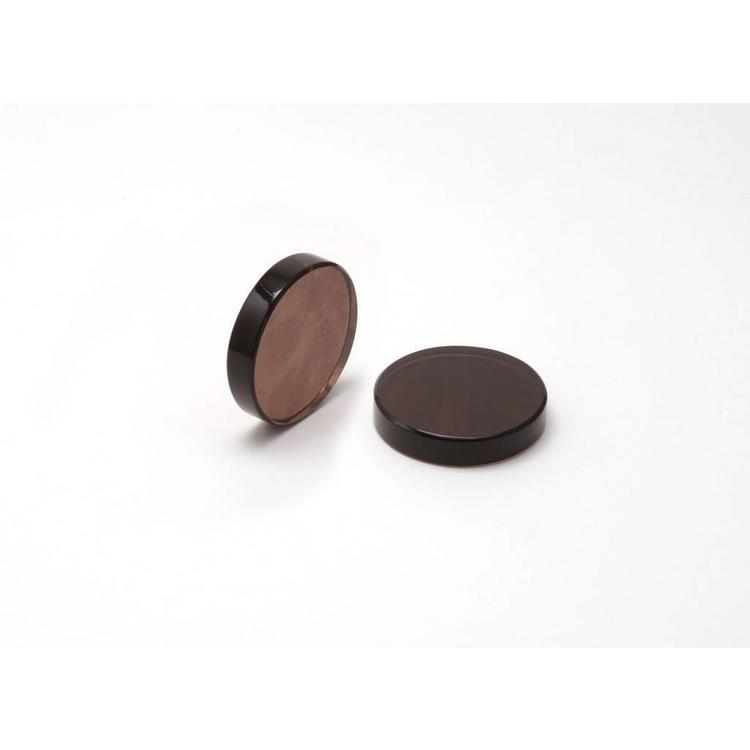 Acoustic Revive RIQ-5010 (4 Stuks)