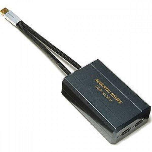 Acoustic Revive RUI-1 USB isolator