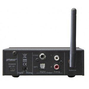 Advance Acoustics WTX-1000