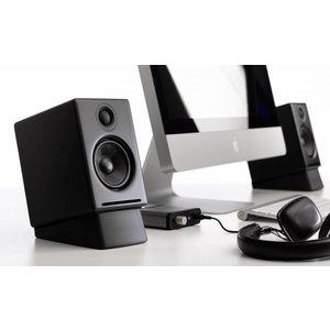 AudioEngine ADS1 Desktop Stand