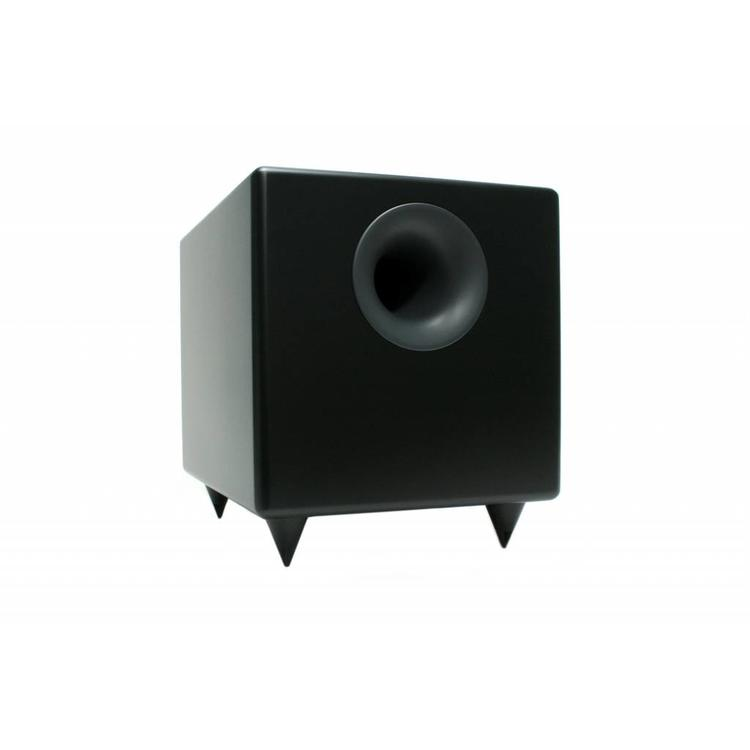 AudioEngine S8 Black