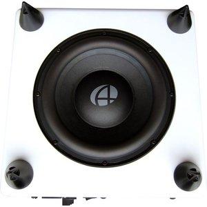 AudioEngine S8 White
