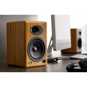 AudioEngine A5 + Bamboo (1 Pair)