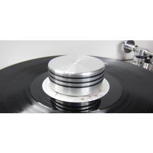 bFly-audio PG1+ Record Stabilizer 350 Gram