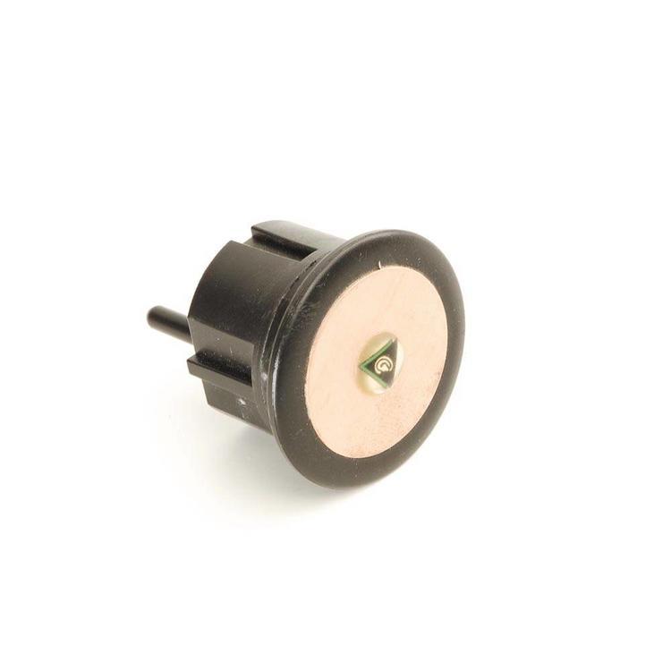 Black Forest Audio Zero Plug M (Each)