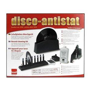 Knosti Disco Antistat 1 Set