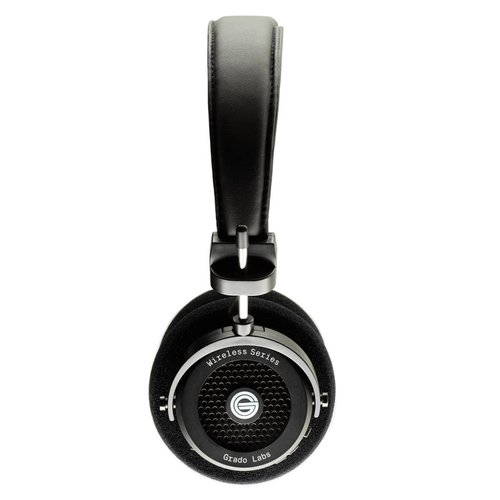 Grado Labs GW100 Wireless