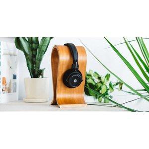 Grado Labs GW100 Wireless (Bluetooth)