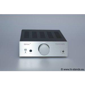 BRIK Integrated Amplifier
