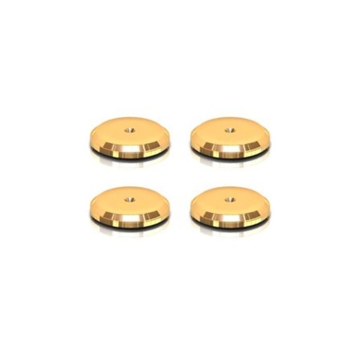ViaBlue HS replacement discs
