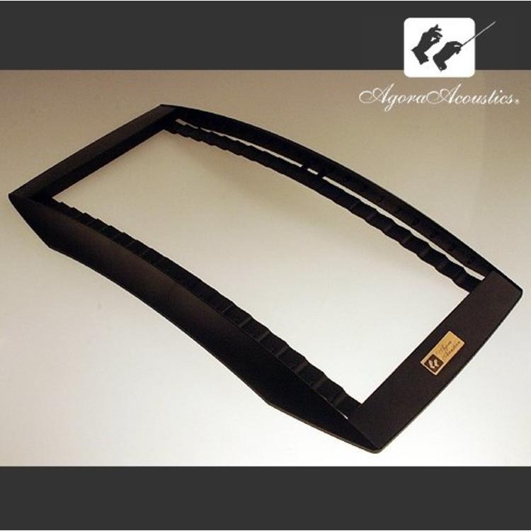 Agora Acoustics Duflex-020