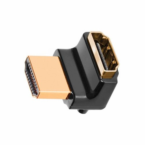 AudioQuest HDMI 90W Adapter