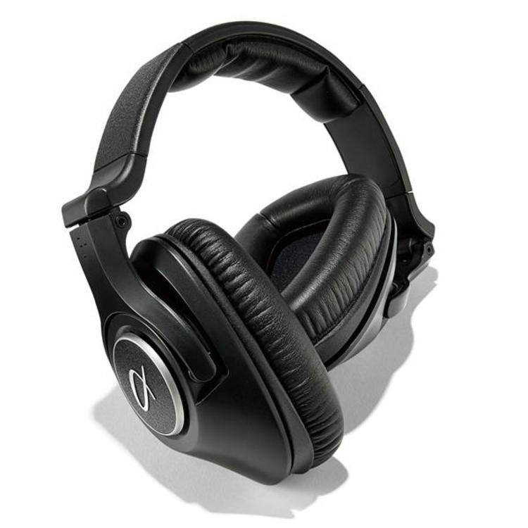 Furutech ADL Headphone H118