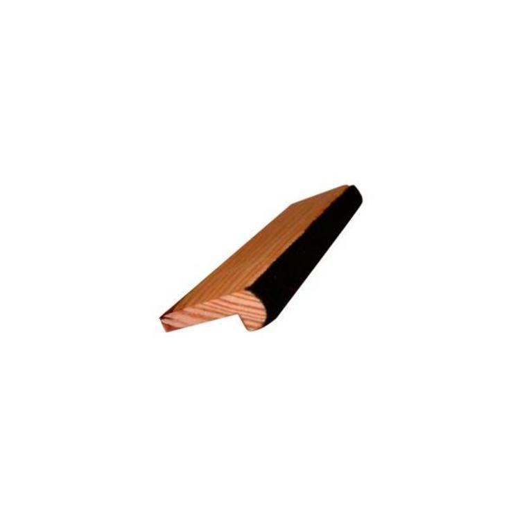 Okki Nokki Wooden liquid brush