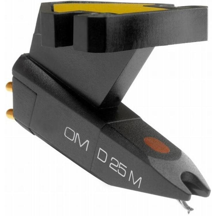 Ortofon OM D25M