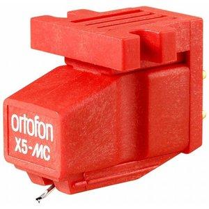 Ortofon X5 MC