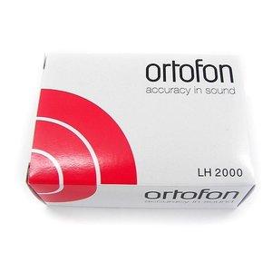 Ortofon LH 2000 Headshell