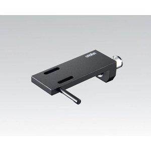 Ortofon LH-2000 Headshell