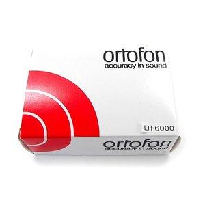 Ortofon LH-6000 Headshell