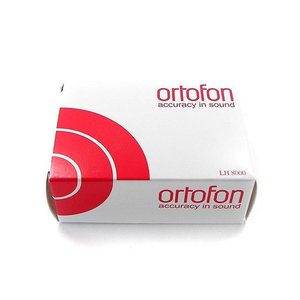 Ortofon LH-8000 Headshell