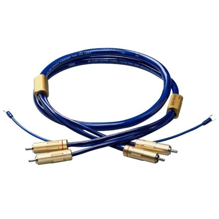 Ortofon 6NX TSW-1010 R (RCA-Cinch)