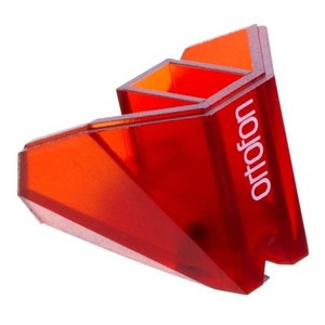 Ortofon 2M RED Vervangingsnaald