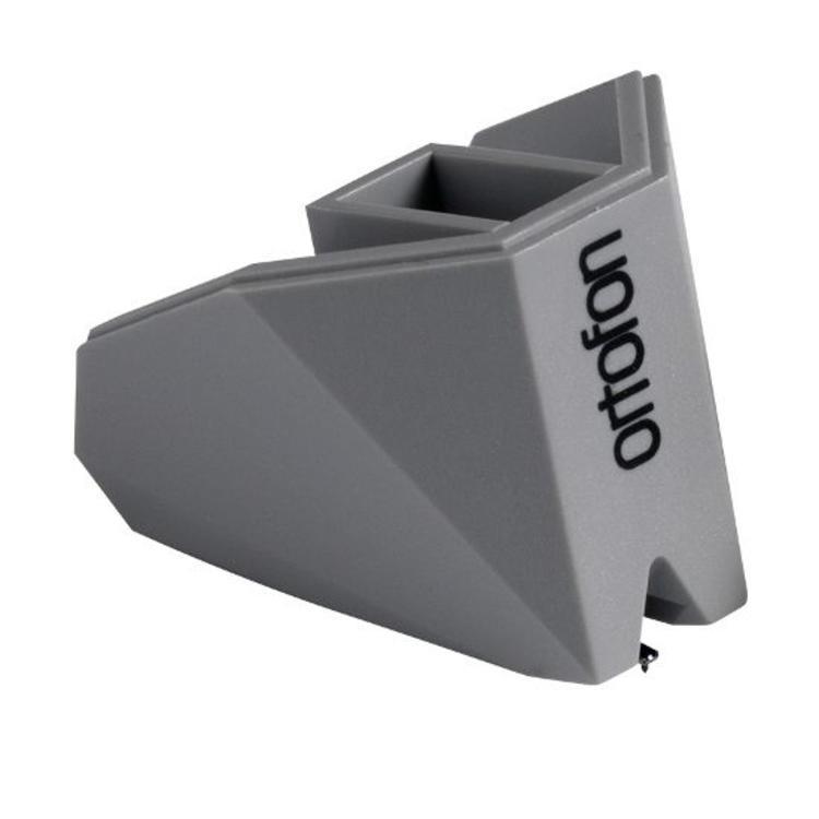 Ortofon 2M 78 Vervangingsnaald