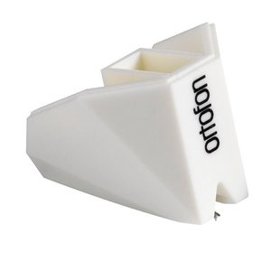 Ortofon 2M MONO StylusVervangingsnaald