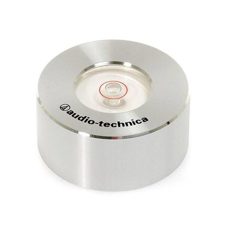 Audio Technica AT615