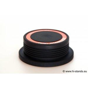 Audio Technica AT-618 Record Stabilizer (600 Gram)