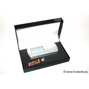 Hifi-Tuning Digital needle scale