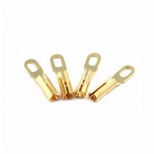 Tonar Goldplate Terminal Pin