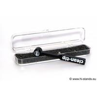 Tonar Stanton 500-AL, 500-V3 DJ Platenspeler naald (Tonar 6364-DS)