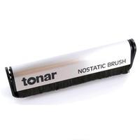 Tonar Carbon fiber needle brush