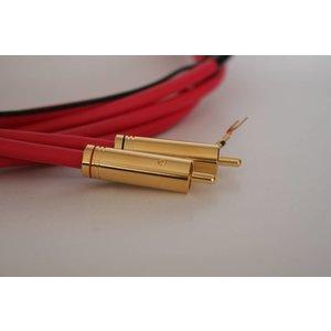 Tonar Tone Arm Cable