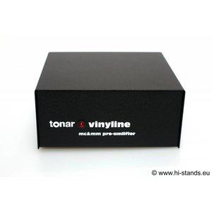 Tonar Vinyline Vorverstärker