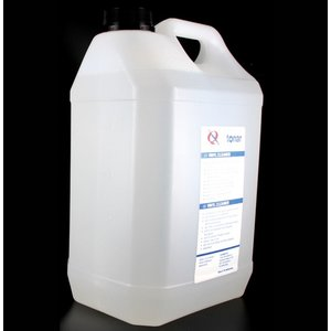 QS Audio QS vinyl cleaner (5 L)
