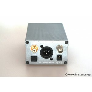 Trends Audio UD-10.1 Audio Converter
